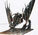Warhammer Fantasy - Terrorgeist
