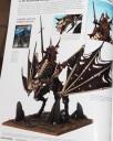 Warhammer Fantasy - Zombie Dragon