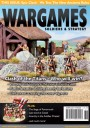 Wargames Soldiers & Strategy - Issue 55