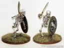 Wargames Factory-skeletons_med