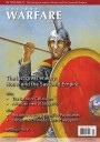 Ancient Warfare - Volume V Issue 3