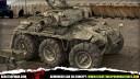 Beasts of War - Secret Weapon Miniatures