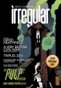 Irregular Magazine - Issue 9