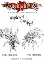 Raging Heroes - Monsters of good and evil