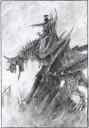 Warhammer Fantasy - Zombiedragon