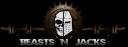 Beasts n Jacks