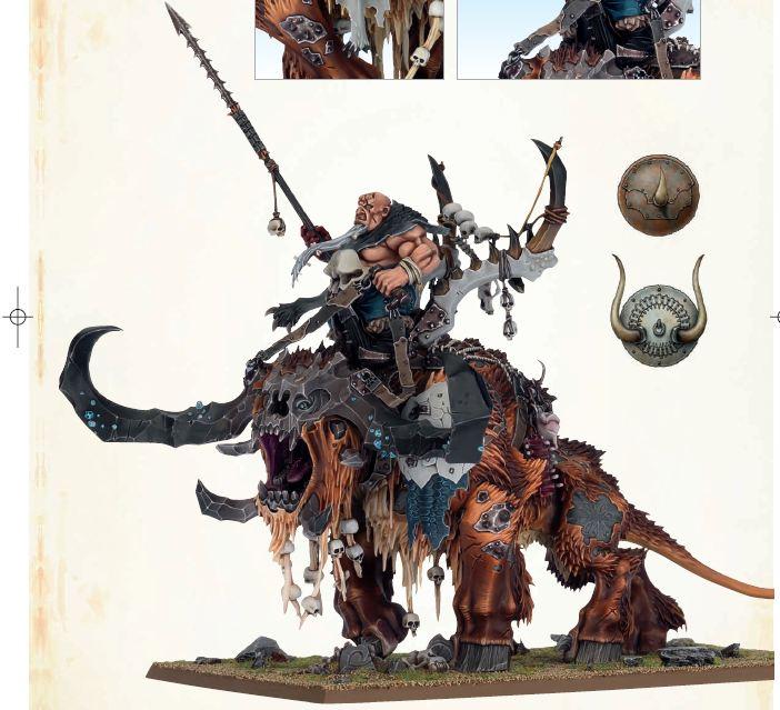 warhammer age of sigmar dwarfs codex pdf download