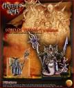 Avatars of War - Lord of Torment