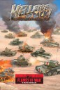 Flames of War - Hellfire and Back