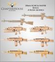 Chapterhouse_SCAR