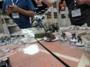 Dust Tactics - GenCon 2011
