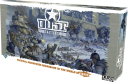 Fantasy Flight Games - Dust Tactics