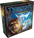 FFG_Descent2