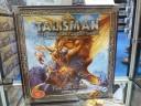 Fantasy Flight - Talisman GenCon 2011