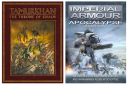 Forge World - Tamurkhan IAApocovers