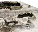 Forge World - Imperial Strongpoint