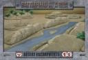 GaleForce9 - Desert Escarpments Box