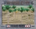 GaleForce9 - Desert Palms