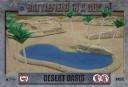 GaleForce9 - Oasis Box