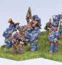 RPE_Armoured Beastmen