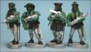 TAG_Italian Infantry