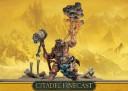 Warhammer Fantasy - Ogerkönigreiche Feuerbauch