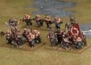 Warhammer Fantasy - Ogerkönigreiche Streitmachtbox