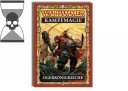 Warhammer Fantasy - Ogerkönigreiche Kampfmagie