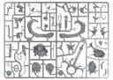 Warhammer Fantasy - Ogerkönigreiche Donnerhorn/Steinyak