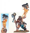Warhammer Fantasy - Firebelly