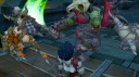 Warhammer Online - Wrath of Heroes
