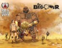Warhammer Fantasy - The Bellower #6