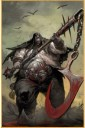 Games Workshop - Oger Artwork 2