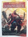 Games Workshop - Armeebuch Oger Cover