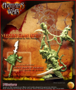 Avatars of War - Vermin Clanlord