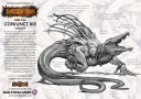 Bane_Beasts_bnb-016-conjunct-xiii-a-c-w-p-01
