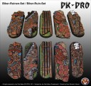 PK-Pro Biker-Ruin-Set