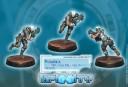Infinity Prowler 1