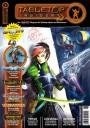 Cover TTI06