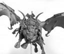 Forge World - Bale Taurus