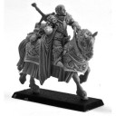 Warhammer Forge - Lietpold the Black