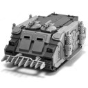 Forge World - Mk 1 Rhino