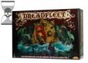 Warhammer Fantasy - Dreadfleet