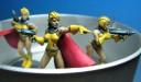 Hydra Miniatures_Valkeeri are coming!