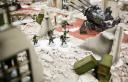 Dust Warfare - Szene 1