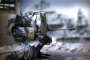 Dust Warfare - Szene 3