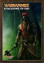 Warhammer Fantasy - Kingdoms of Ind Armeebuch