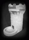 Naloomis's Workshop Würfelturm