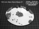 120mm-Alien-Deck-Bases-01-GREY
