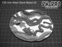 120mm-Alien-Deck-Bases-02-GREY